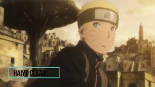 Casate conmigo - Naruto x Hinata (Amv)