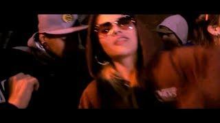 8 Polvos - Trap Queen's (Video Oficial)