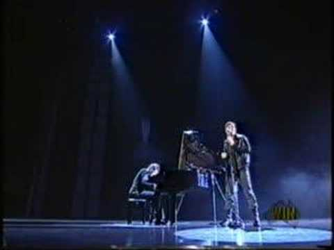 darren-hayes-lost-without-you-aria-2003-accelerator7