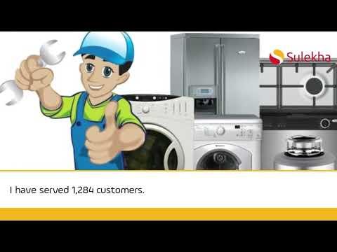Top 10 LG Refrigerator Repair Services in Vadodara | Sulekha