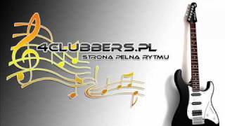 Flo_Rida_-_Club_Can_t_Handle_Me__The_Only_One_Prod._David_Guetta  - 4clubbers.pl.wma