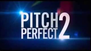 Pitch Perfect 2: Das Sound Machine Finals