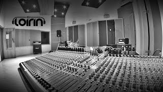 #1 BASE DE FUNK / INSTRUMENTAL - TIPO SUSPENSE ( DJ LOIRIN ORIGINAL )