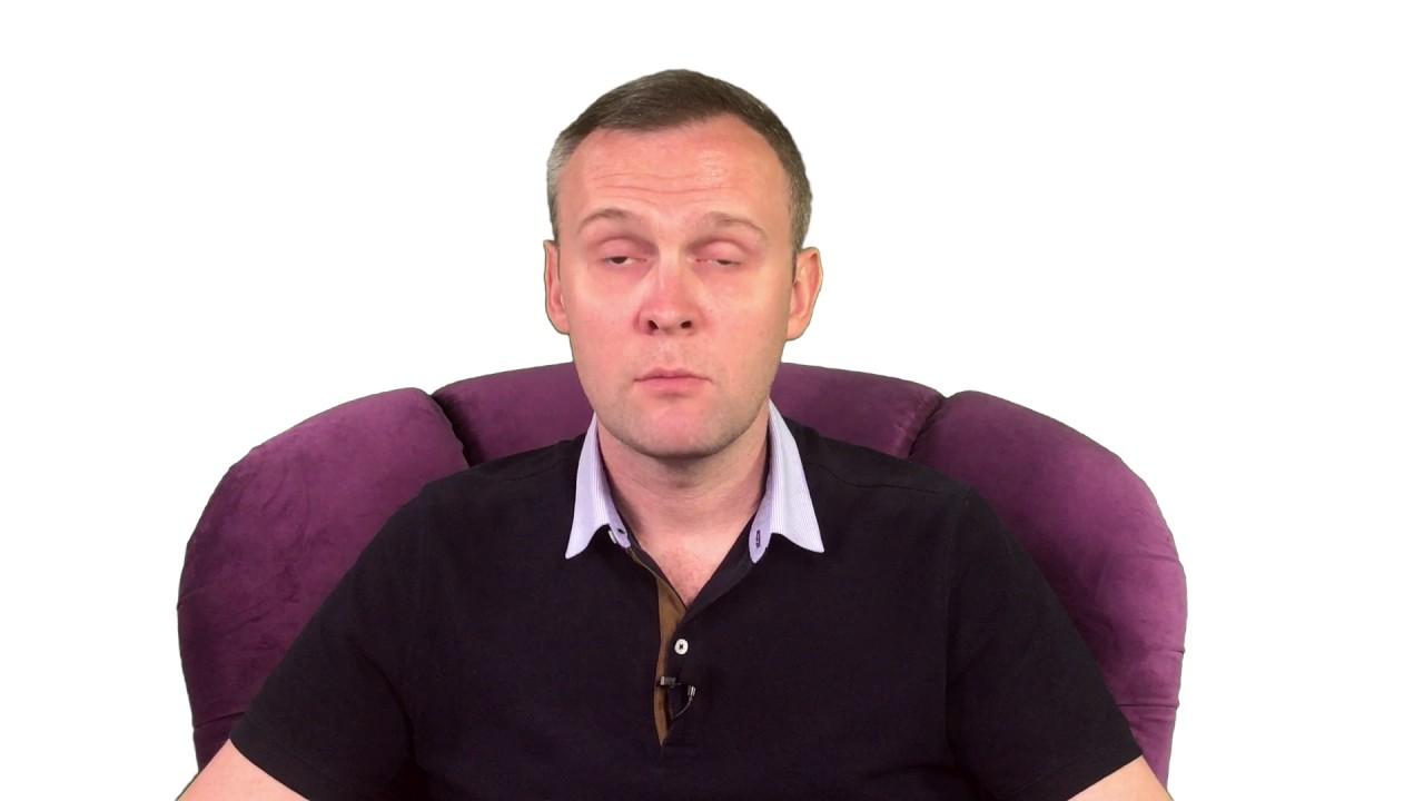 Лечение нервной анорексии в Нижнем Новгороде
