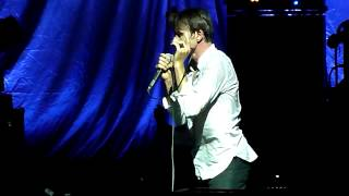 Suede - Heroin (Live in Paris, November 11th, 2013)
