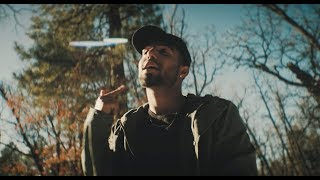 Futuristic - Change Somebody (Official Music Video)