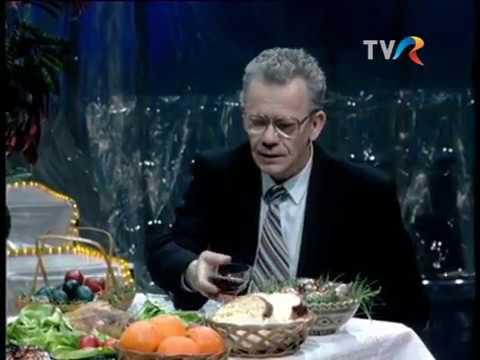Imparteala - Valentin Uritescu, Cornel Vulpe