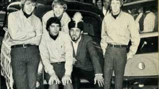 Sam the Sham & the Pharaohs - Wooly Bully (1965)