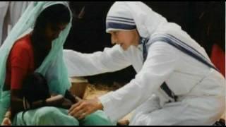 Ensina me a amar os pobres / Converte o meu coração - Valéria Socorro - HD