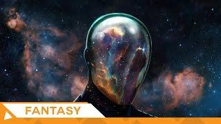 Epic Fantasy | Vladimir Kuznetsov - Future Obscure (Melancholic Dark Fantasy) - Epic Music VN
