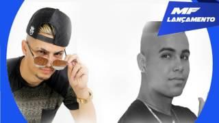 Mc WM e Jerry Smith - Joga Protanca -Opa Opa (DJ Pernambuco) + Letra   Lançamento - (2017)