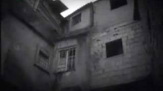 Bónus - Nada Muda (Classic Video)