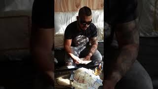Fiki 2018 Krasi King Milionercheto doichlan Moichland