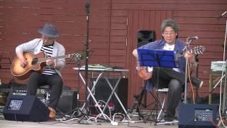 ジプシールンバ   by マンディプレイヤーズ