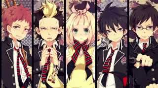 Devil by Super Junior | Nightcore