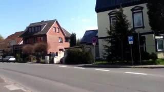 Cómo son las casas en Alemania Mi vida en Alemania un país maravilloso