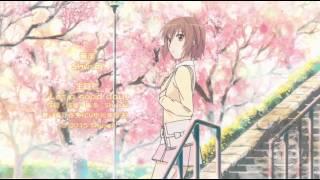 Danchigai Opening 1 (Episode 1)