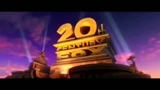 """New 20th Century Fox Intro [HD] - YouTube_000"" Fan Video"