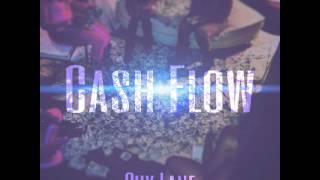 Cash Flow - TYuS ft. Shy Lane