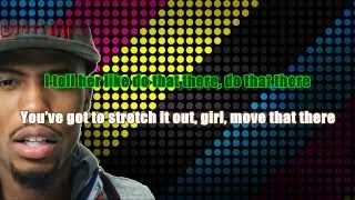 B.o.B - HeadBand ft. 2 Chainz Karaoke-Instrumental with lyrics