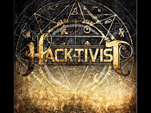 hacktivist-niggas-in-paris-djent-cover-hd-the-dawn-is-your-enemy