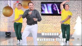 Weekend - Warkocze ILony (2009)