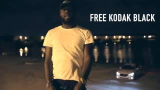 J Green - Freestyle #FreeKodakBlack