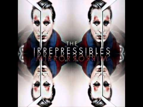 the-irrepressibles-in-your-eyes-studio-version-upham44