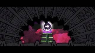 Oliver Koletzki – A Tribe Called Kotori (Short Edit) [Stil vor Talent]
