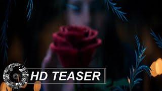 A Bela e a Fera   Teaser Trailer (2017) Legendado HD