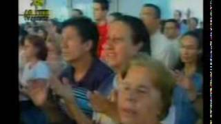 Padre Marcelo Rossi -Sou um Milagre