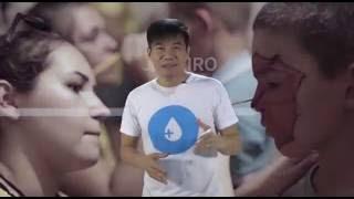 Juliano Son convida para Impacto Sertão Livre em janeiro de 2017