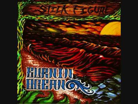 stick-figure-songs-of-yesterday-reggae-music-herostyle