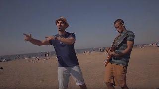 Jon Tarifa - Focus (Official Video)