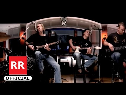 nickelback-if-everyone-cared-roadrunner-records-germany
