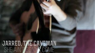 Jarred, The Caveman - She Ain't Gonna Come (Live @ Bevitori Longevi)