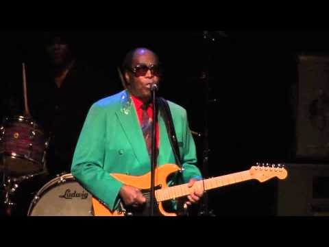 clarence-carter-strokin-richard-mcculley-creator-of-beat-magazine