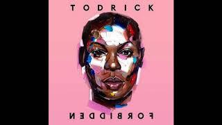 Todrick Hall - Play (feat. Jade Novah)
