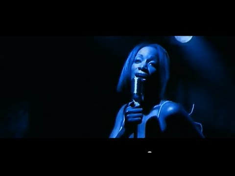 llorca-indigo-blues-with-nicole-graham-video-directed-by-olivier-abbou-bruno-merle-fcommunications