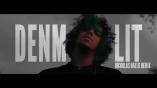 DENM -  Lit (Nicolas Haelg Remix)