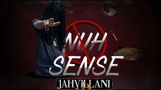 Jahvillani - Nuh Sense (Explicit) - May 2017