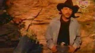 Emilio Navaira - It's Not the End of the World