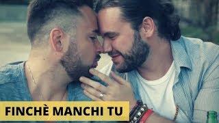Dydo - Finchè Manchi Tu [Video Ufficiale] - Prod. Livio
