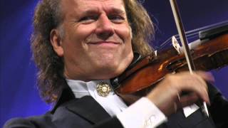 Andre Rieu - Blue Spanish Eyes
