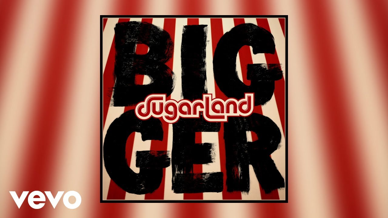 Sugarland Concert 2 For 1 Gotickets May
