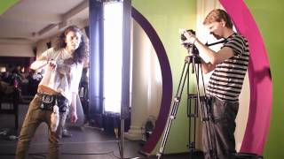 Karla - Dobrze będzie (Behind the scenes/Directors Cut)