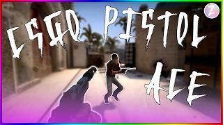CS:GO Edit - Clip 1 (Zrteh)