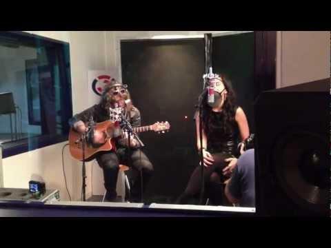 nelly-furtado-live-acoustic-performance-bucket-list-tsi-new-album-nellyfurtado