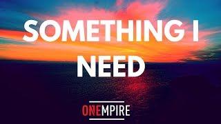 ONEmpire - Something I Need (One Republic Cover)