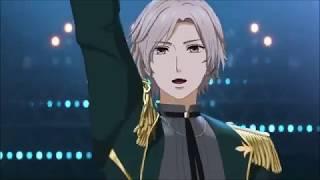 GROWTH - 魔法のキズナ - MAHOU NO KIZUNA (TSUKIPRO)